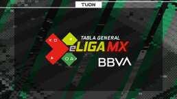 América se aferra a la Liguilla en la eLiga MX