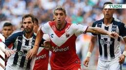 Guido Milán acusó poca solidaridad de jugadores en Veracruz
