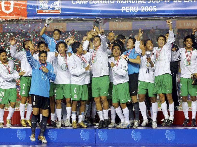 México campeón del mundo.png