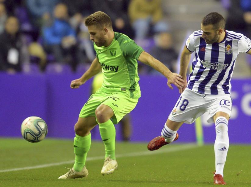 Valladolid vs Leganés, 1.png