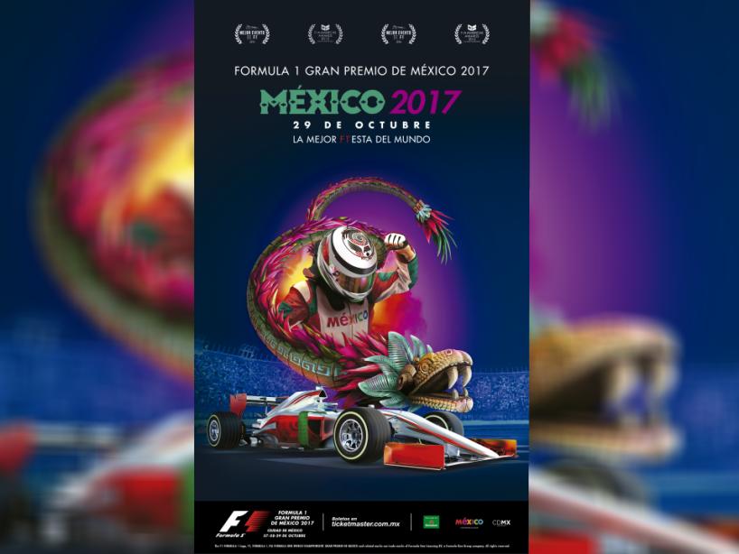 formula 1 2017.png