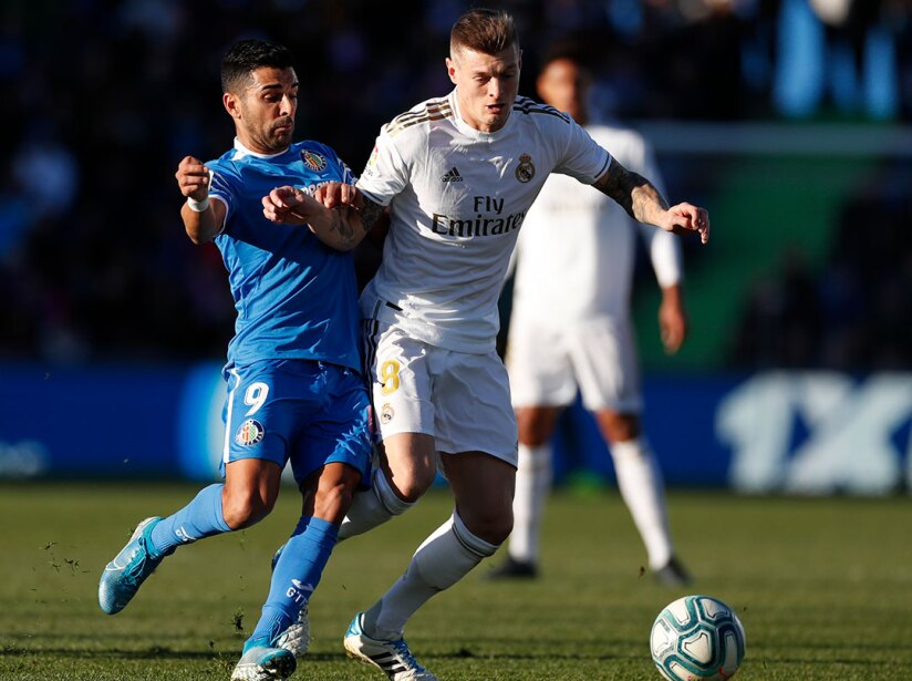 Getafe vs Real Madrid, 6 (RM).jpg