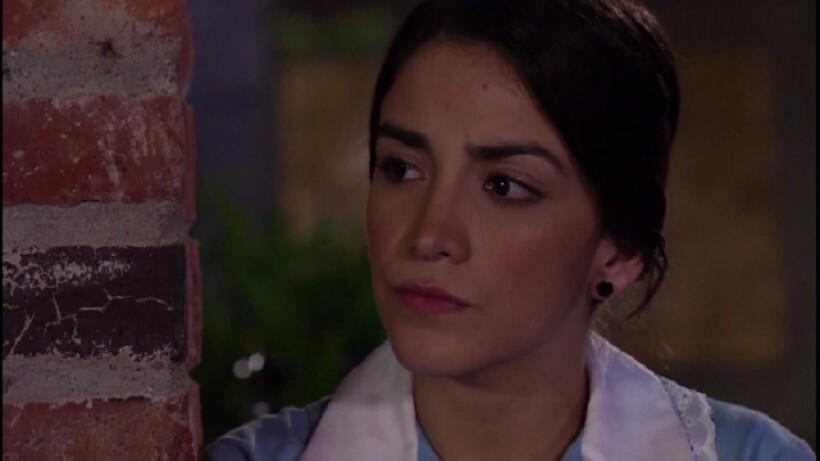 La Rosa de Guadalupe Suspiramos por la misma luna | La Rosa de ...