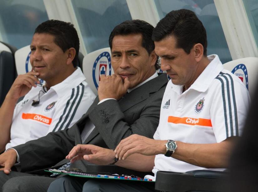 Chivas 4.jpg