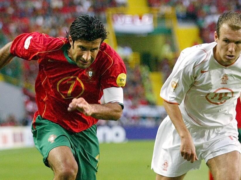 EURO 2004 SOC PRT NLD