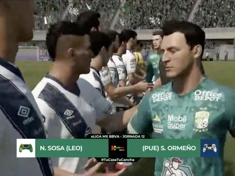 eLiga MX, León vs Puebla, 11.png