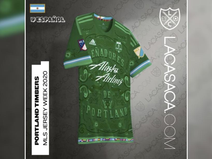 Uniformes MLS,1.png
