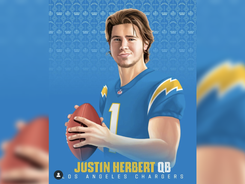 Draft NFL, 2.png