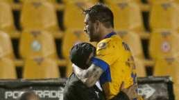 ¿Tigres acarreará la maldición del sexto lugar en esta Liguilla?