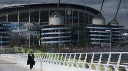 La Premier League tiene fecha tentativa para reanudarse