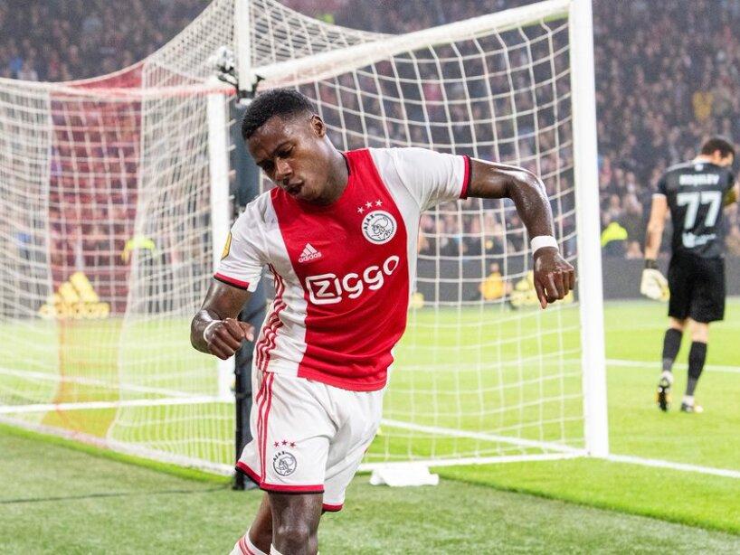 Ajax vs Fortuna Sittard10.jpeg