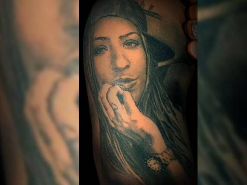 Neymar Tatuajes (2).jpg
