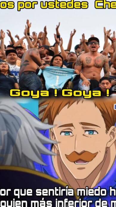 Memes 33.jpg