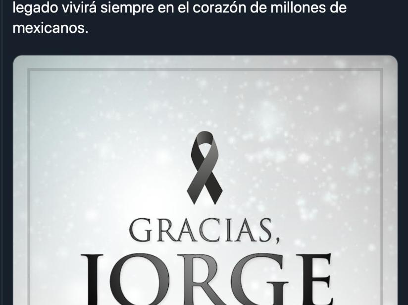 Chivas TV.png