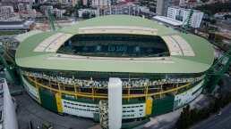 Gobierno de Lisboa tendrá gran reto para Final de la Champions