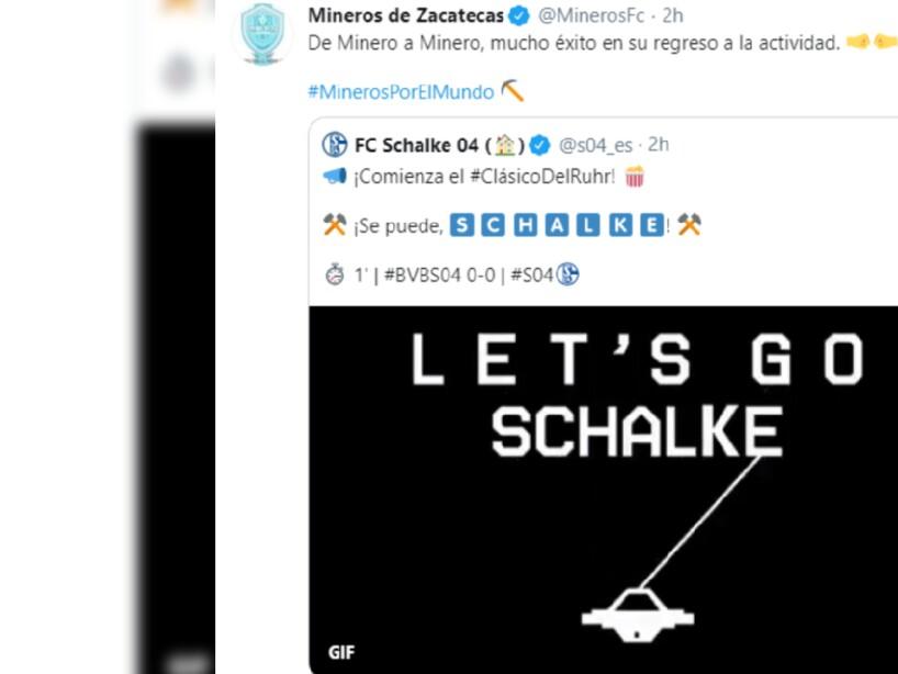 Reacciones Bundesliga (7).jpg