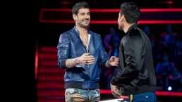 Adelanto exclusivo: Se cerrarán los equipos en el quinto programa de audiciones en La Voz Kids