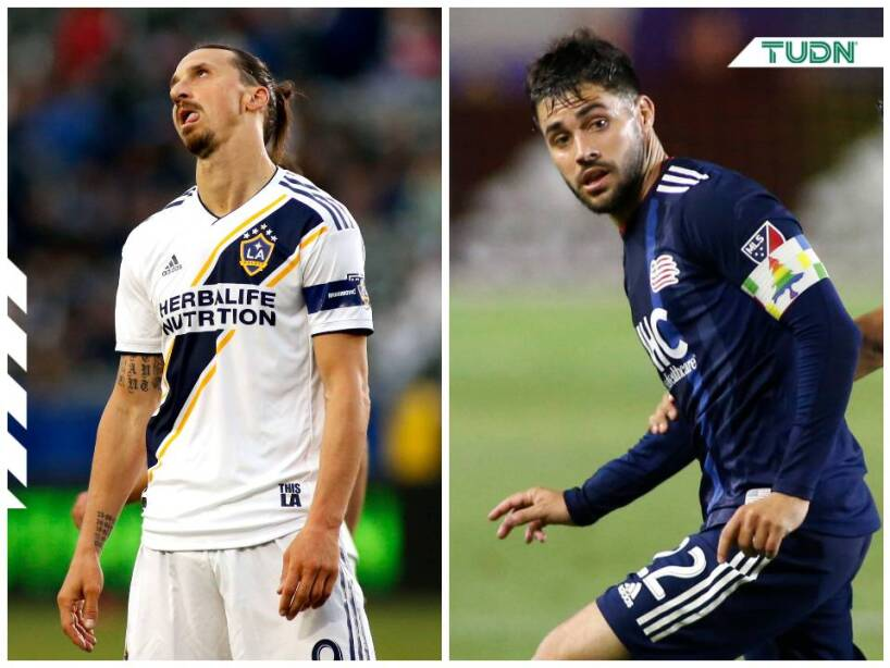 MLS mx (1).jpg
