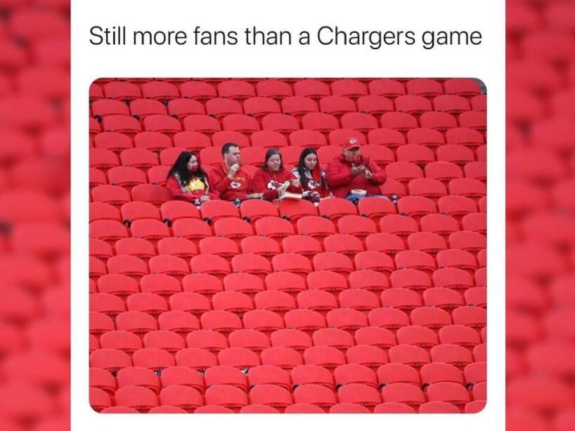 Mejores Memes NFL (7).jpg