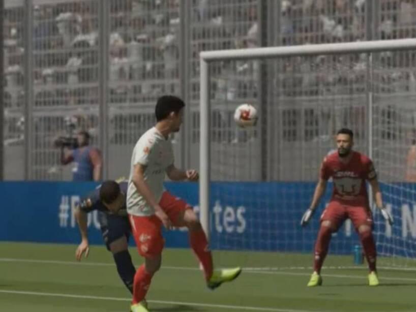 Necaxa vs Pumas eLiga MX (11).jpg