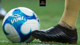 Equipos de la Liga BBVA MX apelarían para quitar la multa por descenso