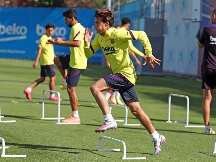 Entrenamiento Barcelona (21).jpg