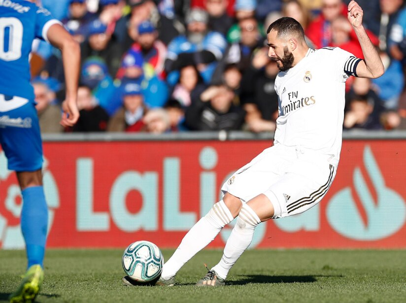 Getafe vs Real Madrid, 2 (RM).jpg
