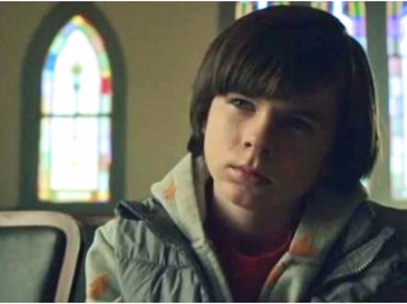 Chandler-Riggs-starred-in-an-adaptation-of-Stephen-Kings-Gramma-in-2014.-Called-Mercy..jpg