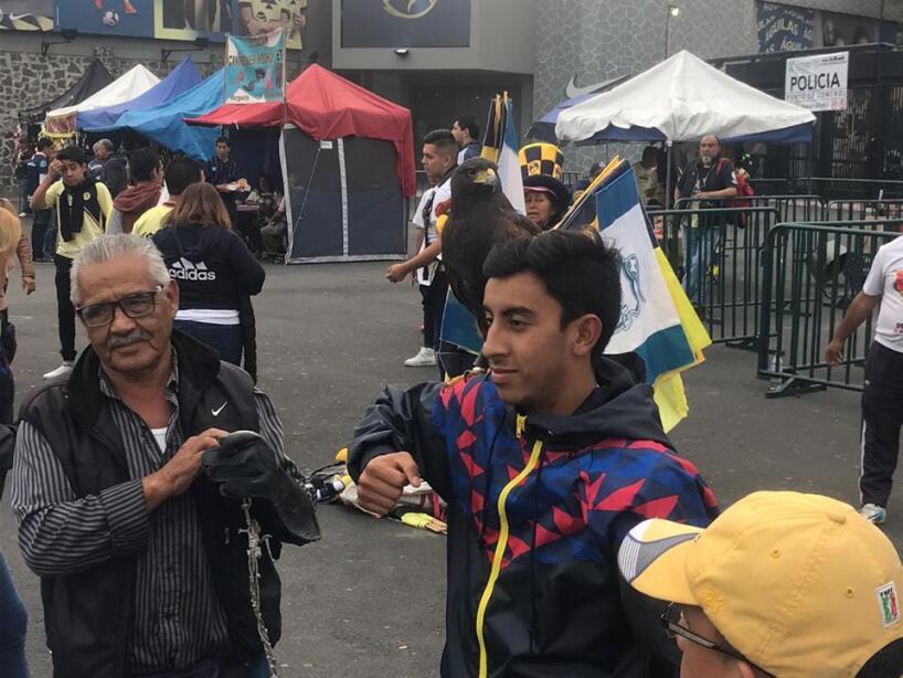 Color América vs Puebla 3.jpeg