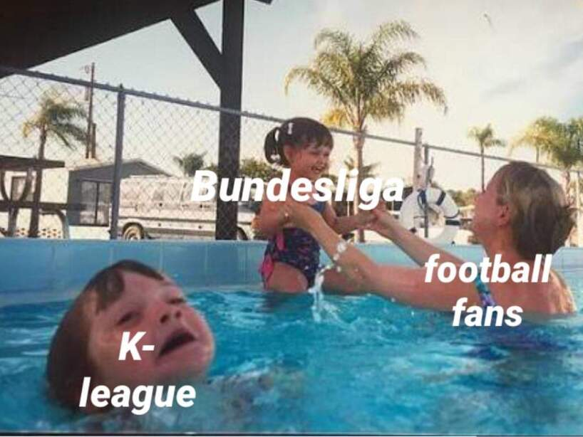 Bundesliga memes (2).jpg