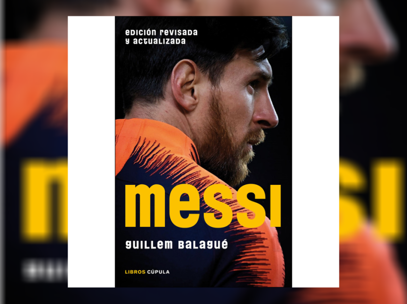 9 literatura futbol.png