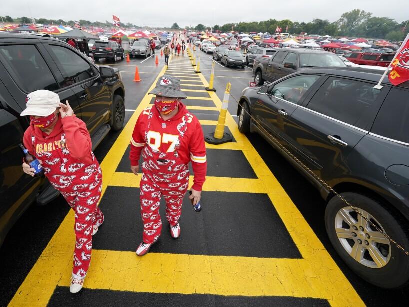 Texans Chiefs Football
