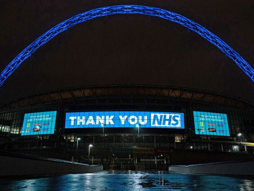 1 wembley stadium NHS.jpg