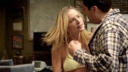 40 y 20: Miranda le reclama a Paco que sea tan celoso