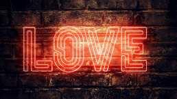 En la mesa de debate ¿El amor nace o se crea?