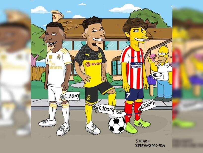14 Vinicius, Sancho y Joao Félix.jpg