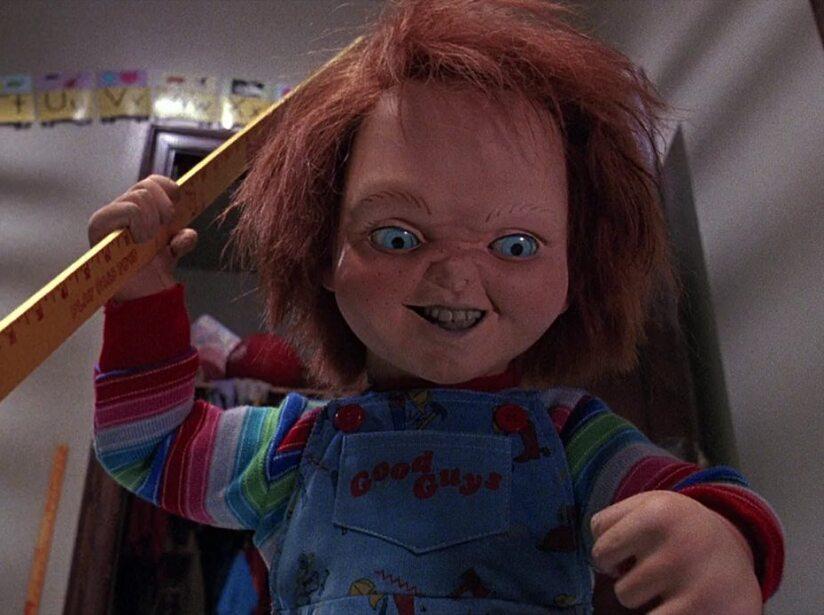 Chucky 2.jpg