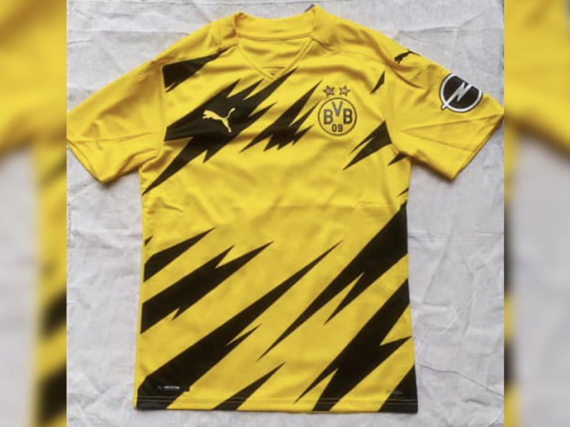 Dortmund, 1.png