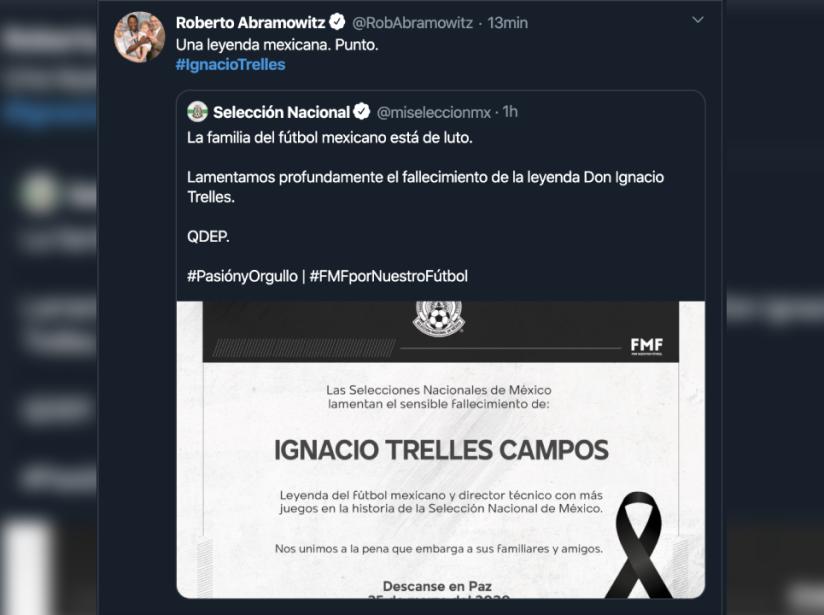 Condolencias Ignacio Trelles, 5.png