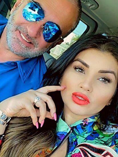 Mariana González le está dando la vuelta al Internet, no sólo por la relación amorosa que mantiene con Vicente Fernández Jr. también por la sinceridad con la que destapó el 'secreto' detrás de las curvas por las que, incluso, la llaman 'Kim Kardashian mexicana'.