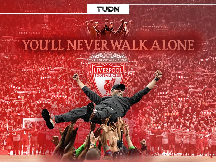 Liverpool campeón.png