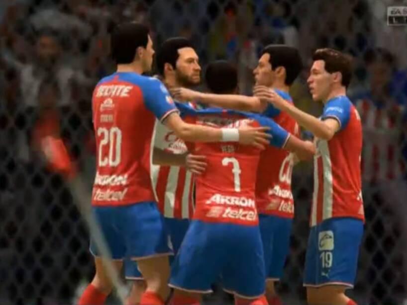 Chivas Santos eLiga MX (32).jpg