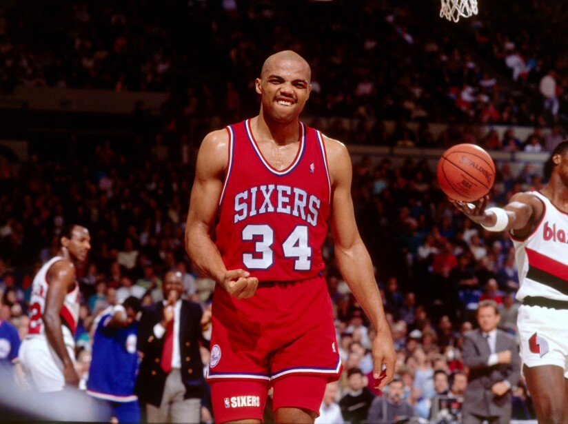 13 charles barkley copia.jpg