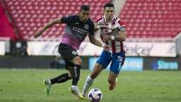 Los posibles 'agarrones' en las semifinales de la Liga BBVA MX
