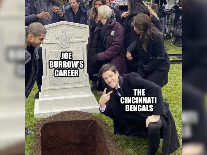 Draft Memes NFL, 18.png