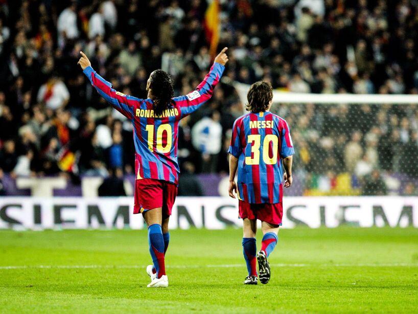 Messi, 2.jpg