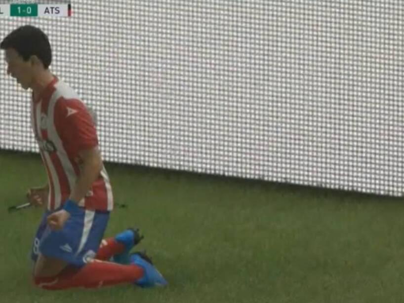 Atlético San Luis Atlas eLiga MX (19).jpg