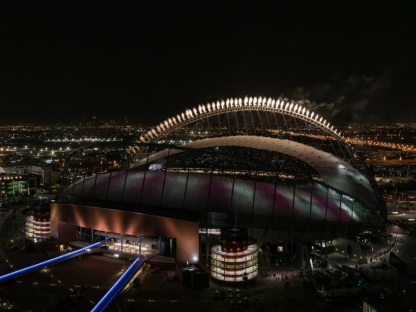 Qatar 2022, 53.png