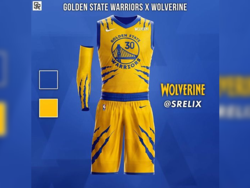 Uniformes NBA, 3.png