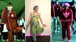 Actriz que bailó de niña en video de Missy Elliott revive la coreo y asegura no haberla olvidado en 19 años